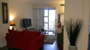 All Included Luxurious Condo - May/July 1st (B.UQAM/Oldport/Dt)