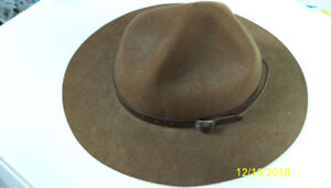 half price wholesale dealer delicate colors Stetson Hat | Kijiji in Ontario. - Buy, Sell & Save with ...