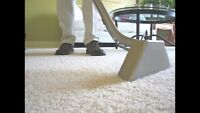 $300 Commercial Carpet Cleaning Special