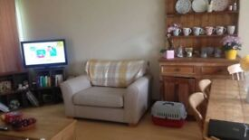 Room to in London Colney from July