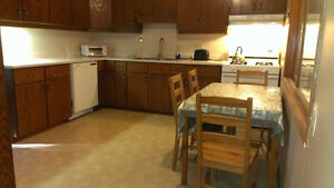 All inclusive room for rent - close to UW & Technology park Kitchener / Waterloo Kitchener Area image 3