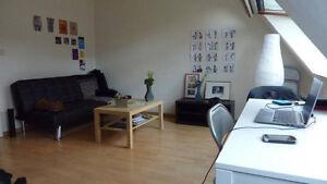 Location de meubles - Furniture rental - Montréal