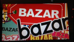 Bazar vente de garage Cpe amis de Savio VENDREDI 20 octobre
