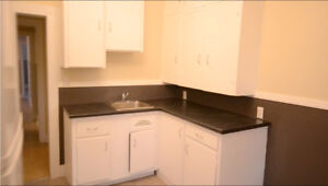 1 Bedroom Apartment for Rent - Chatham $730 all inclusive