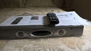 Shaw Cable TV PVR with Remote