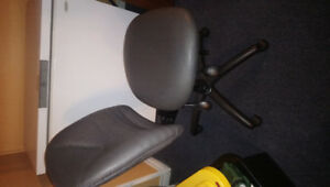 Great condition Office Chair