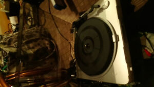 For Sale : USB Record Player