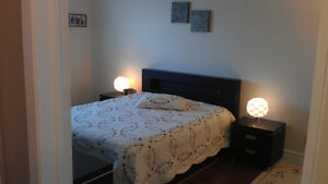 By Owner - 190 m² Loft Condo - 2 Bedroom + 2 Living Room West Island Greater Montréal image 5