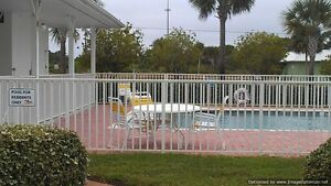 Fantastic T-home in Cape Haze, beaches, pool, Golf, Fishing