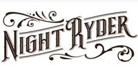 Night Ryder.  live music....real band