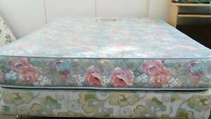 Excellent Double Beds For Sale ( Can delivery to you) Bundoora Banyule Area Preview