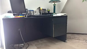 Youth Office Desk