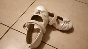 Chaussure enfant taille 6