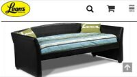 DIXIE DAYBED FROM LEONS FOR SALE
