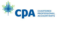CORPORATE & PERSONAL TAX BY CHARTERED PROFESSIONAL ACCOUNTANT