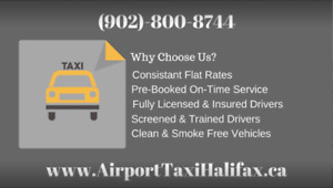 | Airport Taxi Service | Reliable - Affordable - Insured |