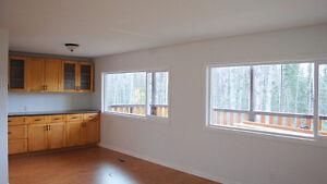 Delightful 3-Bedroom Home on 5.93 Acres near Horsefly Lake Williams Lake Cariboo Area image 5