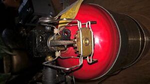 Fire Suppression Engine Room..etc