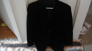 Men's Clothing PERFECT CONDITION! Vêtements pour hommes Gatineau Ottawa / Gatineau Area image 1