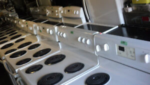 HOME APPLIANCES FOR SELL $100