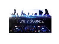 Mobile DJ services