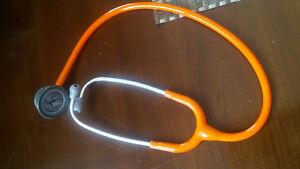 Stethoscope - $130 OBO Cambridge Kitchener Area image 2
