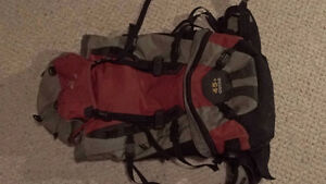 Deuter Guide 45+ Backpack