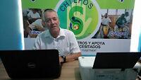 Children Foundation Support (CHILFOS)