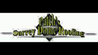 Patchs Surrey Dome Roofing