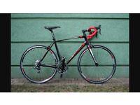 Giant Defy 1 Bike