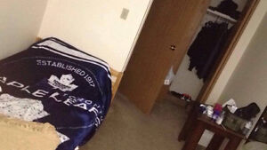 Looking for roomate! Furnished and tidy home!