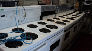 HOME APPLIANCES FOR SELL starting from $100