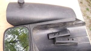 Towing mirror extension London Ontario image 2
