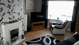 Peterlee house to rent