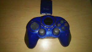 Playstaion 2 controller