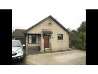 House for Rent in Alford £695.00pm