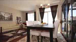 BEAUTIFUL TOWNHOUSE WITH INLAW SUITE AVIL DEC 1ST - IN KANATA