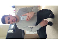 looking for part time work 19/Male/Norwich
