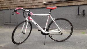 CCM Presto 700C (road bike)