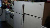 REFRIGERATORS for sell
