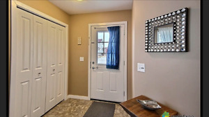 2 Bedroom Harbour Landing Condo for Rent-available May 1.