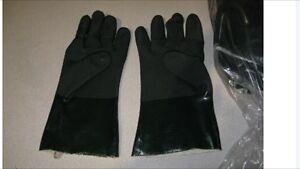 Ansel brand new Snorkel gloves Gatineau Ottawa / Gatineau Area image 3