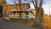 House for sale in Eganville