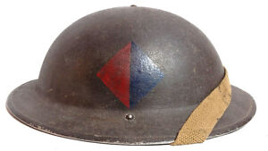 WANTED: WW1 and WW2 Military Items