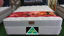 TOP BRAND BACK SUPPORT MATTRESS WITH LATEX SALE! West Perth Perth City Preview