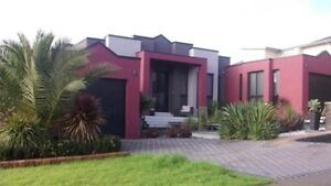 Rendering Melbourne All Suburbs Ringwood Maroondah Area Preview