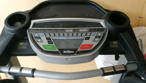 Tempo 621T Treadmill for sell