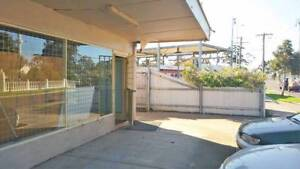 Commercial Secure Large Shop/Store $150 per week negotiable Ardeer Brimbank Area Preview