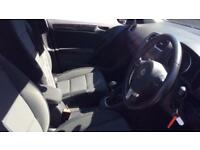 2012 Volkswagen Golf 1.6 TDi 105 Match 5dr Manual Diesel Hatchback