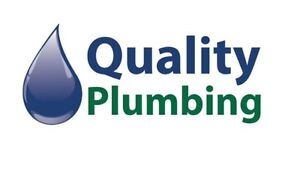 Journeyman/woman Plumbers